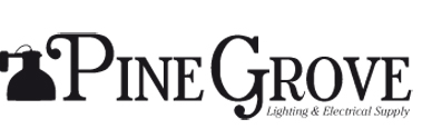 Pine Grove Electrical Supply Inc