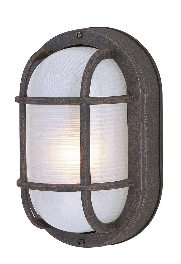 Outdoor lighting z396 07 pine grove electrical supply inc outdoor lighting mozeypictures Images