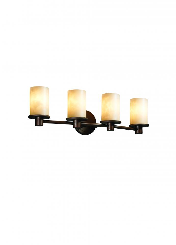 4 light bath bar savoy rondo 4light bath bar cld851410nckl pine grove electrical