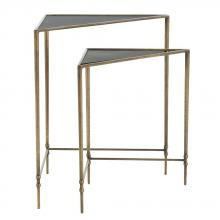 Arteriors Home 2681 - Elias Nesting Tables, Set of 2