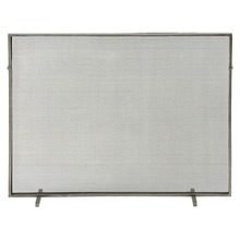 Arteriors Home 4202 - Gita Screen