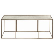 Arteriors Home 6531 - Othello Cocktail Table