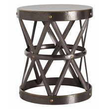 Arteriors Home 6777 - Costello Side Table