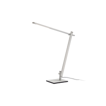 Modern Forms US TL-1010-AL - Balance LED Task Lamp