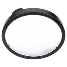 Generation Lighting - Seagull 9414-12 - Xenon Disk Light Diffuser Trim