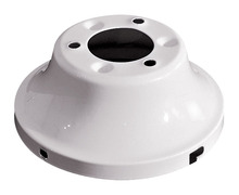 Minka-Aire A180-RC - LOW CEILING ADAPTER