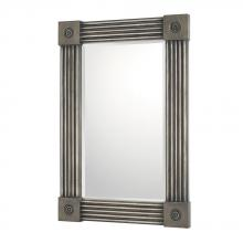 Capital 716501MM - Decorative Mirror