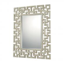 Capital 723701MM - Decorative Mirror