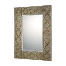 Capital 724001MM - Decorative Mirror