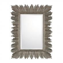 Capital M261686 - Decorative Mirror