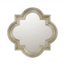 Capital M282848 - Decorative Mirror