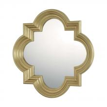 Capital M343494 - Decorative Mirror
