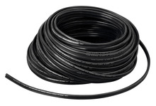 Hinkley 0250FT - Landscape Wire