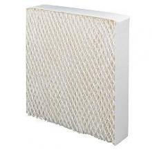 Hunter Fan Co. 31920 - Replacement Filters for the CareFree Humidifier